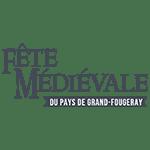 logo_fmgf