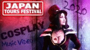 Vignette_Cosplay_japan_tours_2020