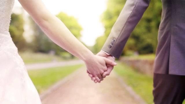 mariage - film- rennes - bretagne