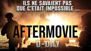 d-day_vignette_v1