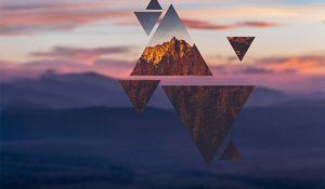 geometric-polyscape-with-triangles-and-mountains-P3XTFHN