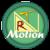 logo-rntmotion_125