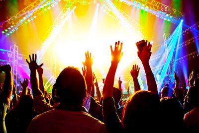 rock-concert-PJM4GAC